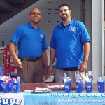 My-Guys-Moving-best-moving-service-in-Prince-William-County