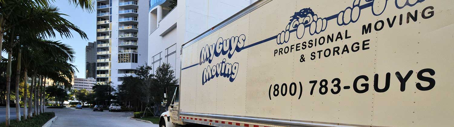 movers fort lauderdale