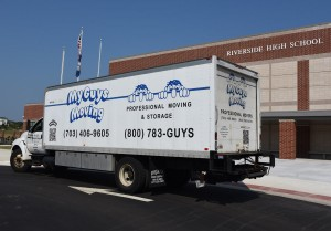 piano movers in loudoun county