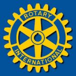 sterling rotary